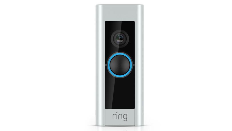 483173-ring-pro